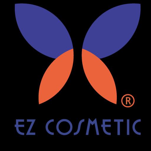 EZ Cosmetic Việt Nam